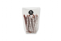 Saucisson Sec Mini Stick Nature